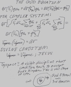 God Equation Final Draft Nov 23 2013 2a