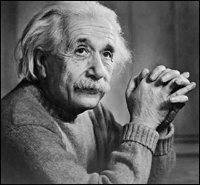 albert-einstein-picture-1.jpg