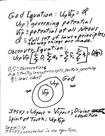 God Eqn Enlarged C